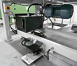 Складальний прес для стільців TP.3 DINCMAK, фото 7