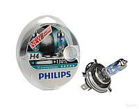 Philips x-treme vision +130% h4 12v 60/55w
