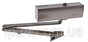 ARNY F 6800-3 Brown дверной доводчик