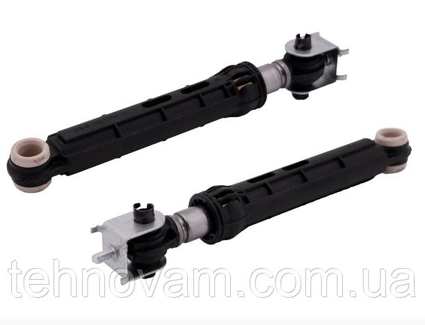 Амортизатор для стиральной машины Ariston, Indesit 120N (±20) 185/13mm (1шт.)
