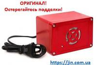 Ультразвуковой отпугиватель грызунов Ястреб 800 PRO, фото 1