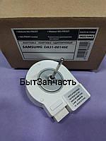 Мотор вентилятора Samsung DA31-00146E