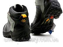 Ботинки зимние унисекс KnoWay Термо , фото 3