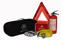 Набор автомобилиста Acura