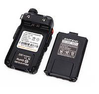 Аккумулятор Baofeng BL-5 1800мАч для раций UV-5R UV-5RA UV-5RE DM-5R