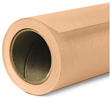 Фон бумажный Savage Widetone Almond рулон 2.18 x 11 м (79-86)