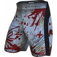 Шорты MMA RDX Revenge 2XL, фото 1