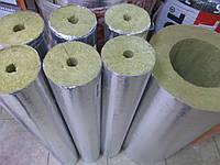 Цилиндр базальтовый фольгированный 159/50 мм
