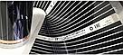 Пленочный теплый пол In-Therm Т-310 (220W) под ламинат, паркет, фото 7