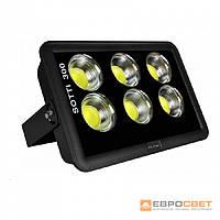 LED Прожектор Евросвет SOTTI-300 300W IP65 6400К 000055275