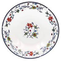 Набор 6 суповых тарелок ST Этно Ø20.5 см керамика psgST-30003-002, КОД: 2369327