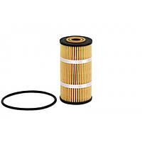 Фильтр масляный SCT SH 4081 P