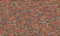 Клинкерный кирпич OLFRY Brussel, 240х115х71, фото 1