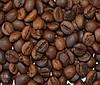 Кофе Робуста 100% Уганда
