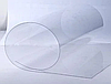 Монолитный Поликарбонат 0.8мм, фото 2