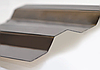 Монолитный Поликарбонат 0.8мм, фото 4