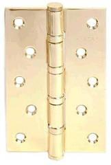 Петля APECS 125*75-B4-Steel-G