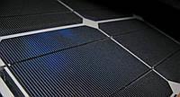 Технологія збору води для очищення та охолодження фотоелектричних панелей.