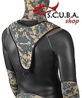Грузовой жилет для подводной охоты Salvimar Y-Vest