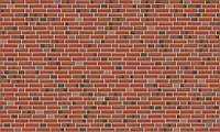 Клинкерный кирпич OLFRY Patina Glatt, 240х115х71, фото 1