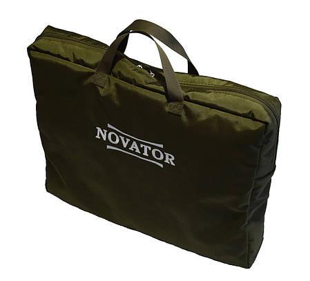 Чехол для садка Novator SD-2 (60x50х12см), фото 2