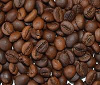 Кофе Арабика 50% Робуста  50% Vending