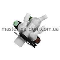 Клапан подачи воды для стир. машины 3WAY/180/???mm Electrolux