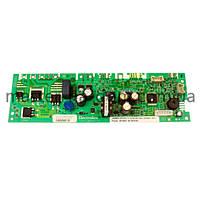Плата управления для холодильника ERF2001P-01.C (без прошивки) Electrolux