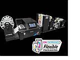 Принтер печати на упаковку Afinia FP-230, фото 2
