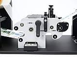 Принтер печати на упаковку Afinia FP-230, фото 4