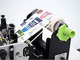 Принтер печати на упаковку Afinia FP-230, фото 5