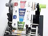 Принтер печати на упаковку Afinia FP-230, фото 6