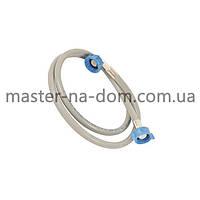 Шланг заливной для стиральной машины L=1300mm Electrolux