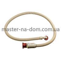 Шланг заливной E2WIS150A2 для стиральной машины L=1500mm Electrolux