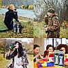 Термос PowerPlay 9001 Зелений 750 мл, фото 10