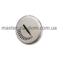 Термометр для бойлера Ariston