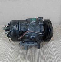 Компресор Кондиціонера Mercedes Sprinter W 903 2.2 OM 611 Компресор Спрінтер 2000-2006 рр.