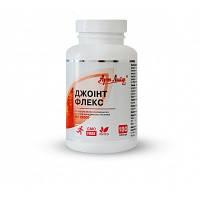 Джоинтфлекс 180капс. комплекс для восстановления хрящевой и костной ткани, уменьшает боль в суставах