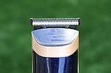 Машинка для стрижки GEMEI GM-6005, фото 2