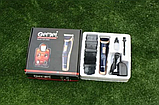 Машинка для стрижки GEMEI GM-6005, фото 4