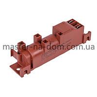 Блок электроподжига DST2010-7044 (4 вых.) Gorenje