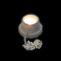 Овоскоп Лелека ОВ-Л (светодиодный)