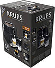 Кофемашина автоматическая Krups EA82F8 1450 Вт, фото 3