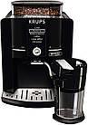 Кофемашина автоматическая Krups EA82F8 1450 Вт, фото 2