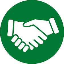 Позиції партнерів