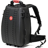 HPRC 3500DK Backpack with Divider Kit (HPRC3500DK), фото 1