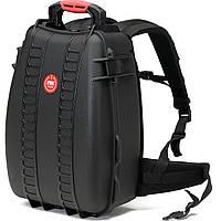 Рюкзак Backpack HPRC 3500DK  with Divider Kit (HPRC3500DK), фото 1