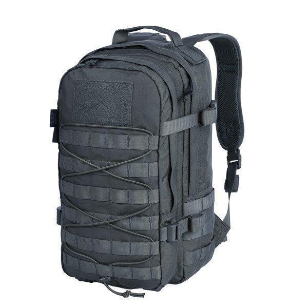 Рюкзак RACCOON Mk2-CORDURA - 20л. Shadow Grey PL-RC2-CD-35