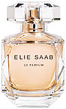 Elie Saab Le Parfum парфюмированная вода 90 ml. (Эли Сааб Ле Парфюм), фото 3