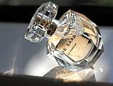 Elie Saab Le Parfum парфюмированная вода 90 ml. (Эли Сааб Ле Парфюм), фото 4